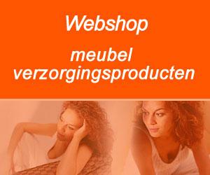 webshopmeubelonderhoudsproducten