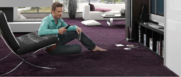 tapijt ambiant