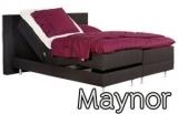 maynor-m